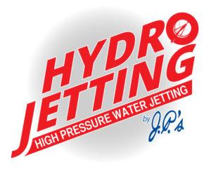JPS-HydroJetting-Logo
